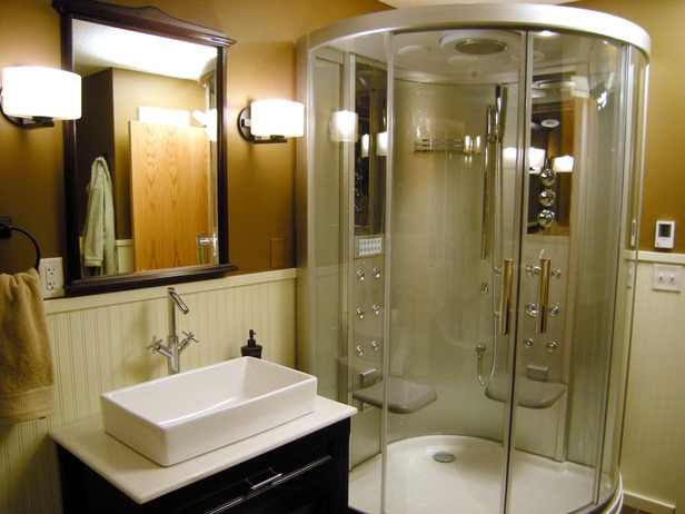 Bathroom Remodel Austin Tx bathroom remodel austin | find the best place to do your remodeling