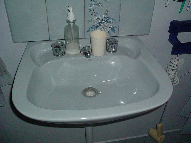 What To Expect When Remodeling Your Bathroom