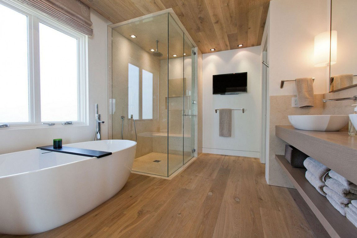 Bathroom Remodel Austin Find the best place to do your remodeling