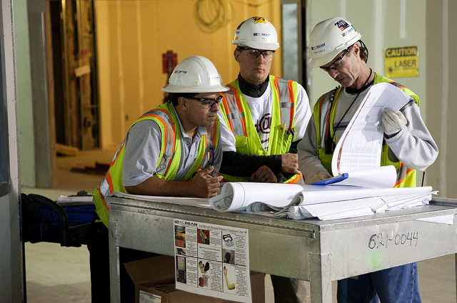 Why Hire A Austin Remodeling Contractor
