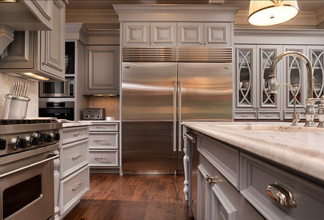 How To Choose The Right Kitchen Remodeling Company